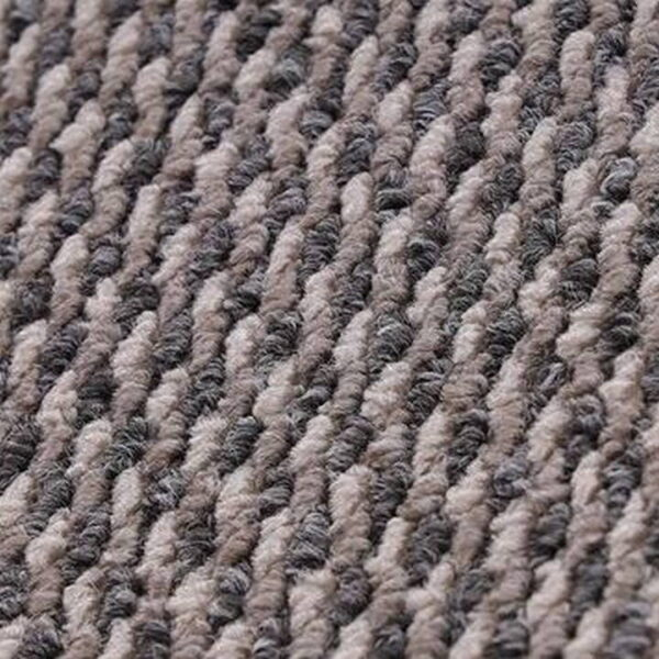 carpetflooring-royaltaft-berber-01-015-1814-720x720-v1v0q70