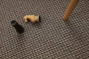 carpetflooring-royaltaft-berber-300x200-v1v0q70