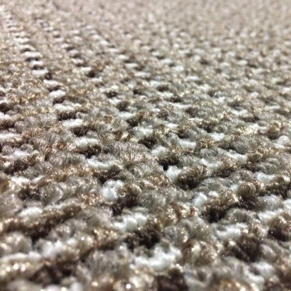 carpetflooring-royaltaft-berlingo-01-021-1619-720x720-v1v0q70