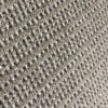 carpetflooring-royaltaft-berlingo-01-021-1619-720x960-w2v0q70