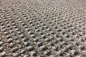 carpetflooring-royaltaft-berlingo-300x200-v1v0q70