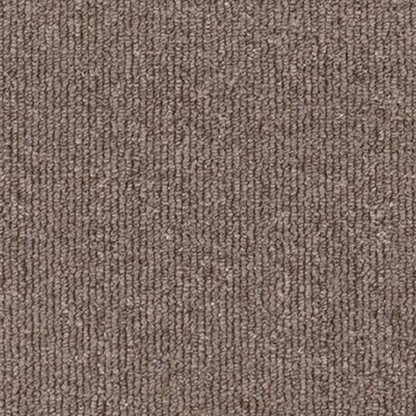 carpetflooring-royaltaft-office-02-001-06-720x720-v1v0q70
