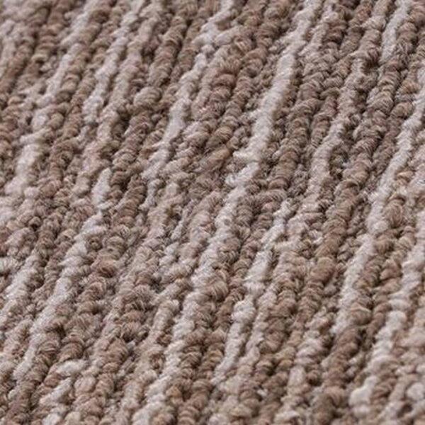 carpetflooring-royaltaft-rain-01-016-1914-720x720-v1v0q70