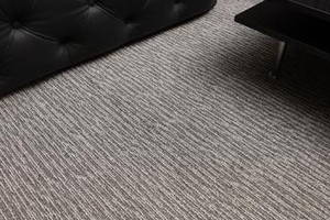 carpetflooring-royaltaft-rain-300x200-v1v0q70
