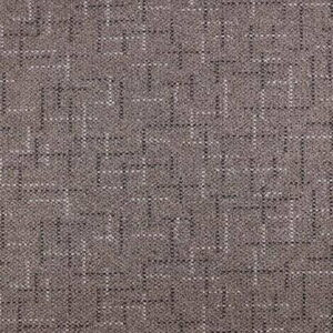 carpetflooring-royaltaft-shtrih-01-019-1917-720x720-v1v0q70