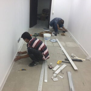 installation-of-plinths-720x720-v1v0q70