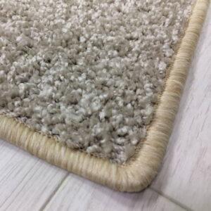carpetflooring-betap-makao-076-720x720-v1v0q70