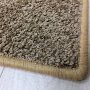 carpetflooring-betap-makao-093-720x720-v1v0q70