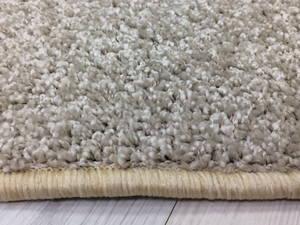 carpetflooring-betap-makao-300x225-v1v0q70