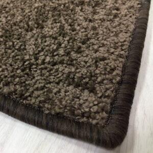 carpetflooring-betap-makao-398-720x720-v1v0q70