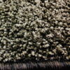 carpetflooring-betap-makao-398-720x960-w2v0q70