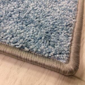 carpetflooring-betap-makao-808-720x720-v1v0q70