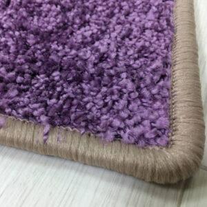 carpetflooring-betap-makao-813-720x720-v1v0q70