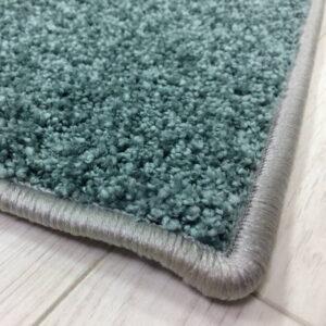carpetflooring-betap-makao-819-720x720-v1v0q70