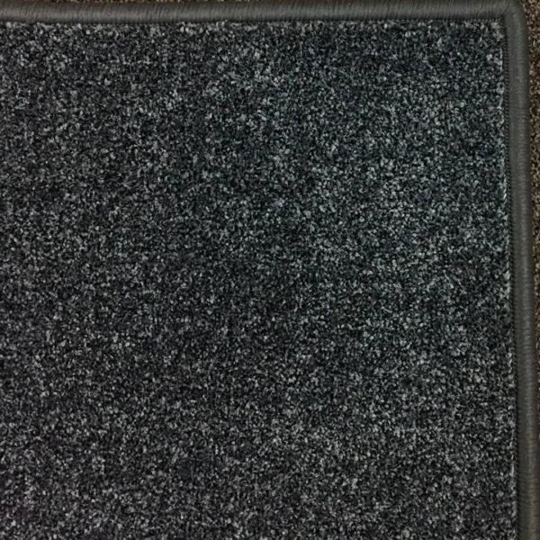 carpetflooring-betap-sona-78-720x720-v1v0q70