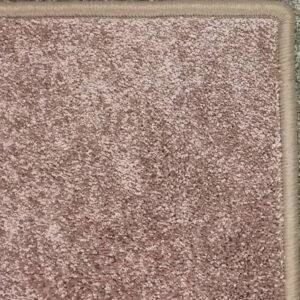 carpetflooring-betap-tardi-10-720x720-v1v0q70