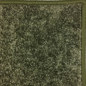 carpetflooring-betap-tardi-43-720x720-v1v0q70