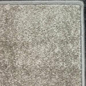 carpetflooring-betap-tardi-76-720x720-v1v0q70