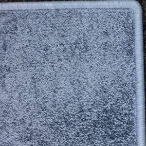 carpetflooring-betap-tardi-81-720x720-v1v0q70