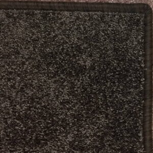 carpetflooring-betap-tardi-97-720x720-v1v0q70