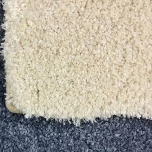 carpetflooring-betap-virum-70-720x720-v1v0q70