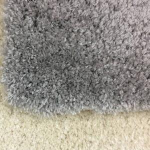 carpetflooring-betap-virum-74-720x720-v1v0q70