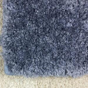 carpetflooring-betap-virum-80-720x720-v1v0q70