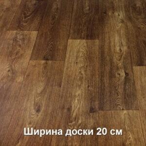 linoleum-non-brend-dacha-baltimore-2-720x720-v1v0q70