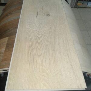 spc-tile-afloor-premier-2001-oak-corsica-720x720-v1v0q70