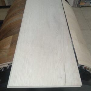 spc-tile-afloor-premier-2003-oak-balinese-720x720-v1v0q70