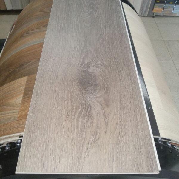 spc-tile-afloor-premier-2004-oak-almond-720x720-v1v0q70
