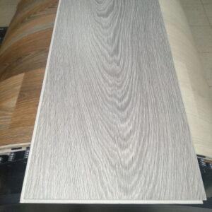spc-tile-afloor-premier-2006-oak-montana-720x720-v1v0q70