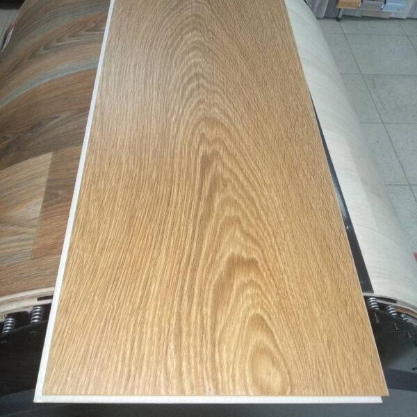 spc-tile-afloor-premier-2008-oak-venetian-720x720-v1v0q70