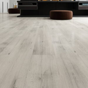 spc-tile-floorage-forest-1206-frisbee-720x720-v1v0q70