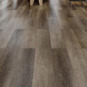spc-tile-floorage-forest-1210-arizona-720x720-v1v0q70