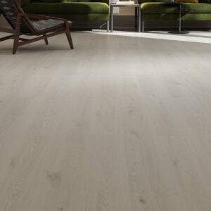 spc-tile-floorage-forest-1270-olivia-720x720-v1v0q70