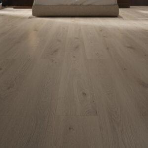 spc-tile-floorage-forest-1271-capri-720x720-v1v0q70