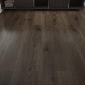 spc-tile-floorage-forest-1272-verona-720x720-v1v0q70