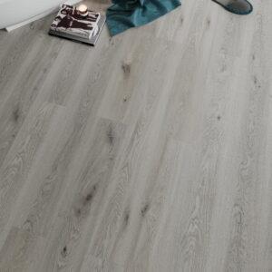 spc-tile-floorage-forest-1273-pandora-720x720-v1v0q70