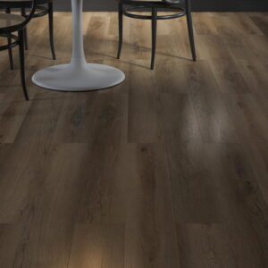 spc-tile-floorage-forest-1274-fiesta-720x720-v1v0q70