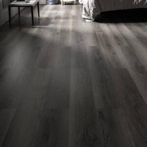 spc-tile-floorage-forest-1275-azimuth-720x720-v1v0q70