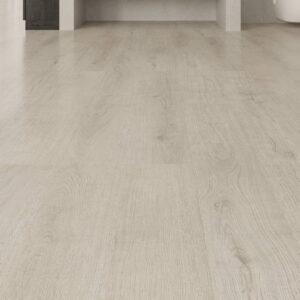 spc-tile-floorage-forest-1276-aurora-720x720-v1v0q70