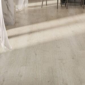 spc-tile-floorage-forest-1277-curry-720x720-v1v0q70