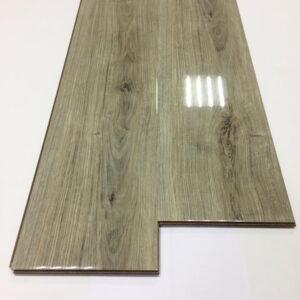 laminate-afloor-shine-12603-720x720-v1v0q70