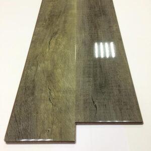 laminate-afloor-shine-12604-720x720-v1v0q70