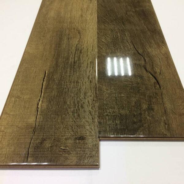 laminate-afloor-shine-12605-720x720-v1v0q70