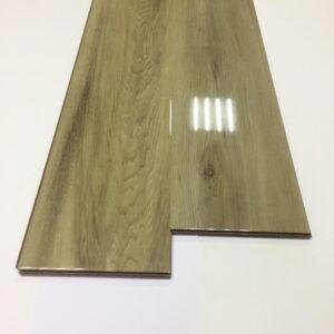 laminate-afloor-shine-12607-720x720-v1v0q70