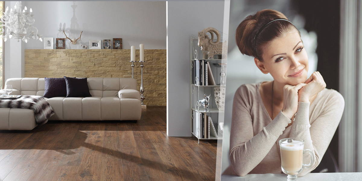 laminate-afloor-soho-collection-slide-1200x600-w1v0q70