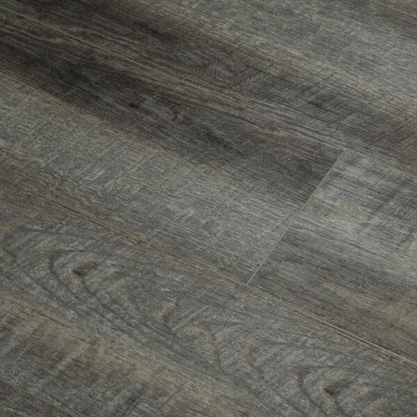 spc-tile-zeta-floors-la-casa-1235-sorrento-720x720-v1v0q70