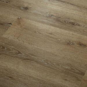 spc-tile-zeta-floors-la-casa-1236-portofino-720x720-v1v0q70